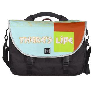 Keep the 1 Laptop Bag