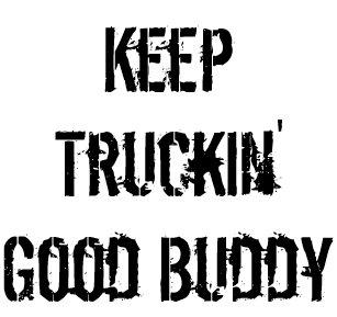 Keep On Truckin Hats & Caps   Zazzle