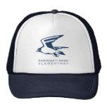 Keep Truckin' In Support of the FPEPTA! Trucker Hats
