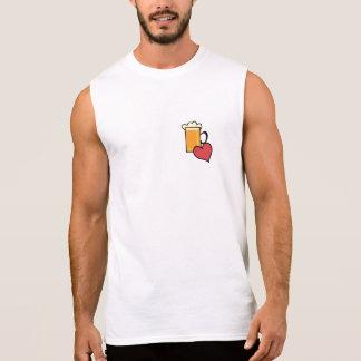 Keep your bear cool… tshirt