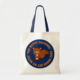 Keep your hands off other people's stuff2 tote bag