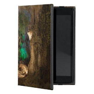 Keep your Ipad Mini in a cave iPad Mini Case