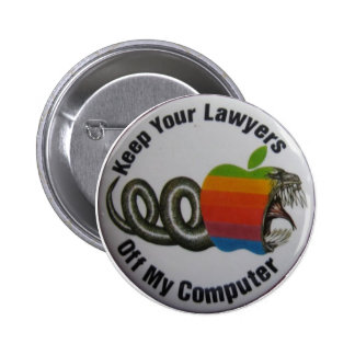 Keep Your Lawyers Off My Computer Button