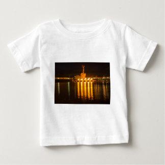 Keeper Baby T-Shirt