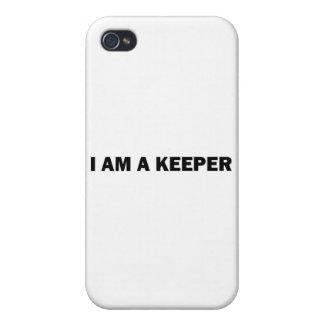 KEEPER JPG iPhone 4 COBERTURA