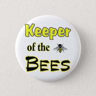 keeper of the bees dark button