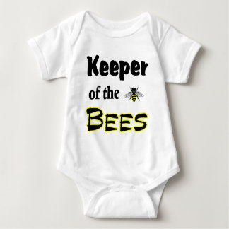 keeper of the bees shirt