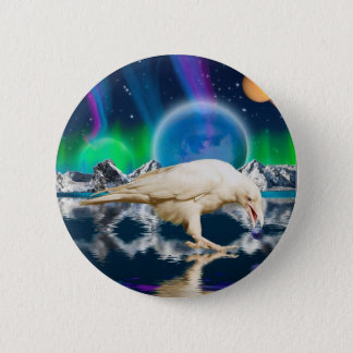 KEEPER OF WORLDS Series Button