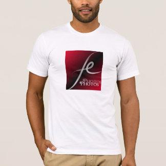 Keeping F.E's Memory Alive T-Shirt