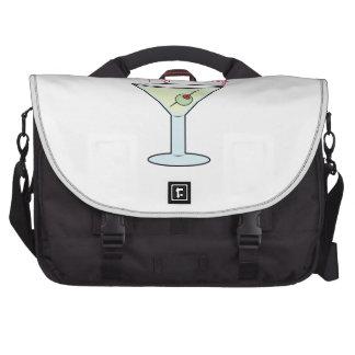 Keeping It Classy Commuter Bags