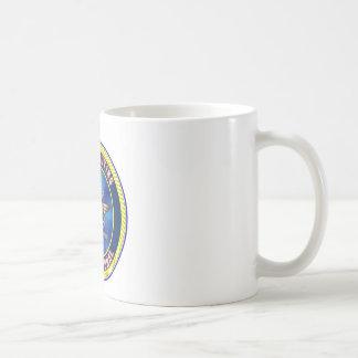 KEEPING SCOUTING TRADATION ALIVE COFFEE MUG