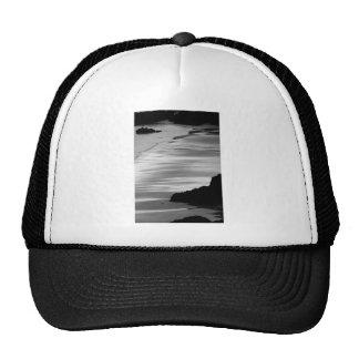 Keeping Something For Myself Trucker Hat
