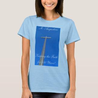 Keeping the Faith T T-Shirt