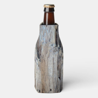 Keeping your Driftwood Cool Bottle Cooler