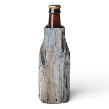 aicPhotography Keeping your Driftwood Cool Bottle Cooler