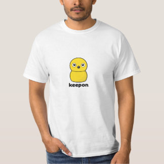 Keepon Shirt