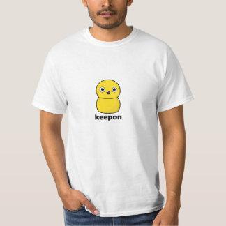 Keepon Shirt