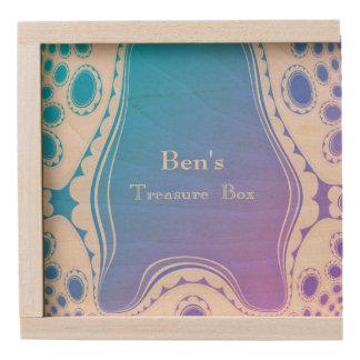 Keepsake_Treasure_Box_Name_Template_Male_Unisex_MB