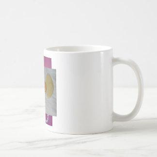 keepsakes mugs