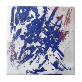 Keepyme Azulejos Cerámicos