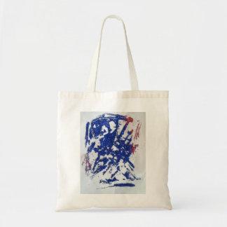 Keepyme Budget Tote Bag