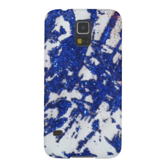 Keepyme Galaxy S5 Cover