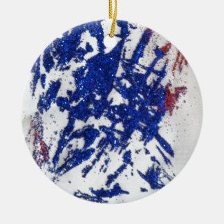 Keepyme Christmas Ornaments