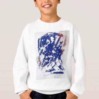Keepyme Sweatshirt
