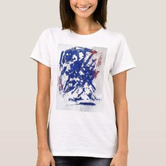 Keepyme T-Shirt