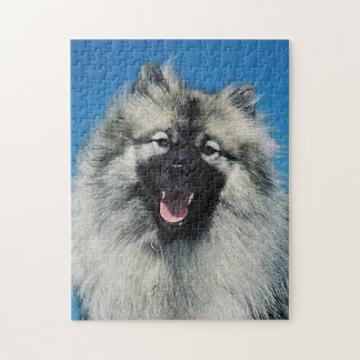 keeshond.png puzzle