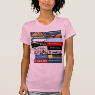 Keewee T-Shirt