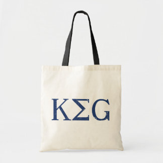 keg letters drinking tshirt budget tote bag