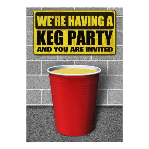 Quick Invitations as best invitation template