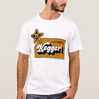 KEGGER! Men's Shirt