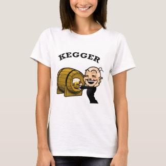 Kegger T-Shirt