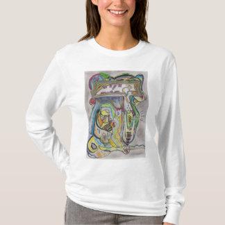 Kei T-Shirt