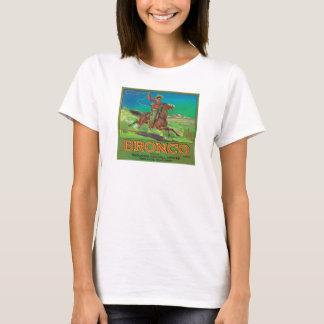 Keifi Bronco T-Shirt