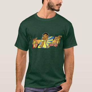 Keiki Koa Full-Color 1 T-Shirt