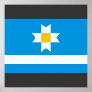 Keila vald, Estonia Poster