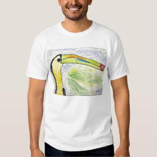 Keira Olive T Shirt