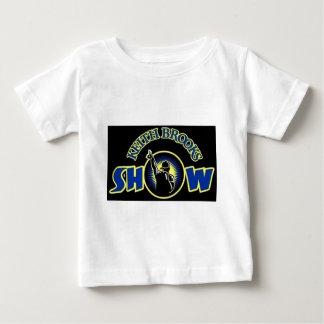 Keith Brooks Baby T-Shirt