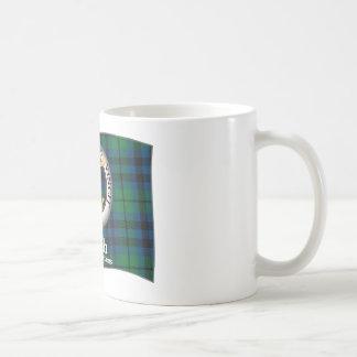 Keith Clan Mugs