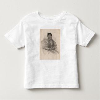Kekauluohi, Hawaii Toddler T-shirt