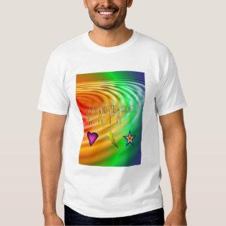 Kelbina Original T-Shirt