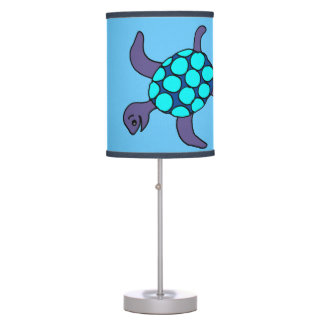 Kelby Desk Lamp