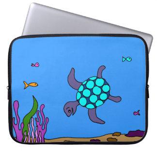 Kelby Laptop Sleeve