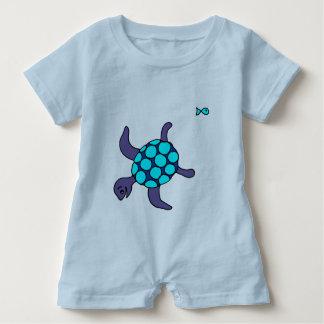 Kelby Tee Shirt