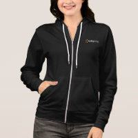 KelbyOne Women's Jacket/Sweater Hoodie