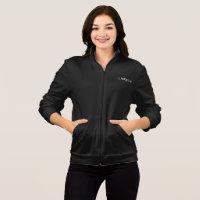 KelbyOne Women's Jacket/Sweater Jacket