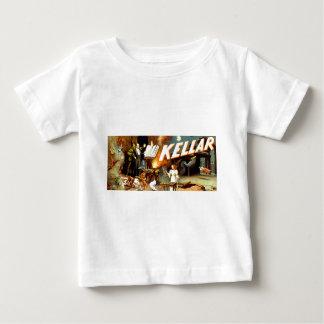 KELLAR BABY T-Shirt